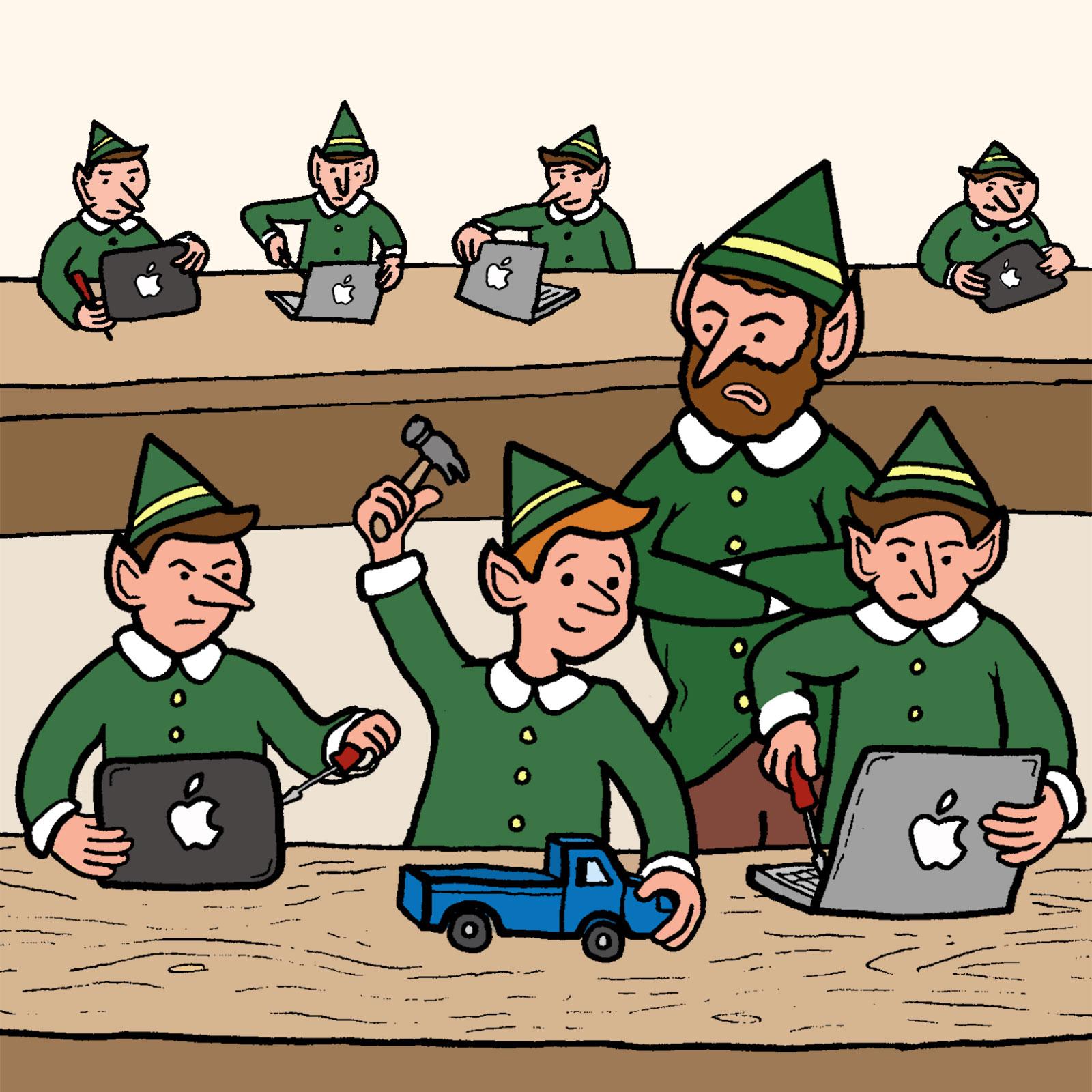 elf_mac_web.jpg