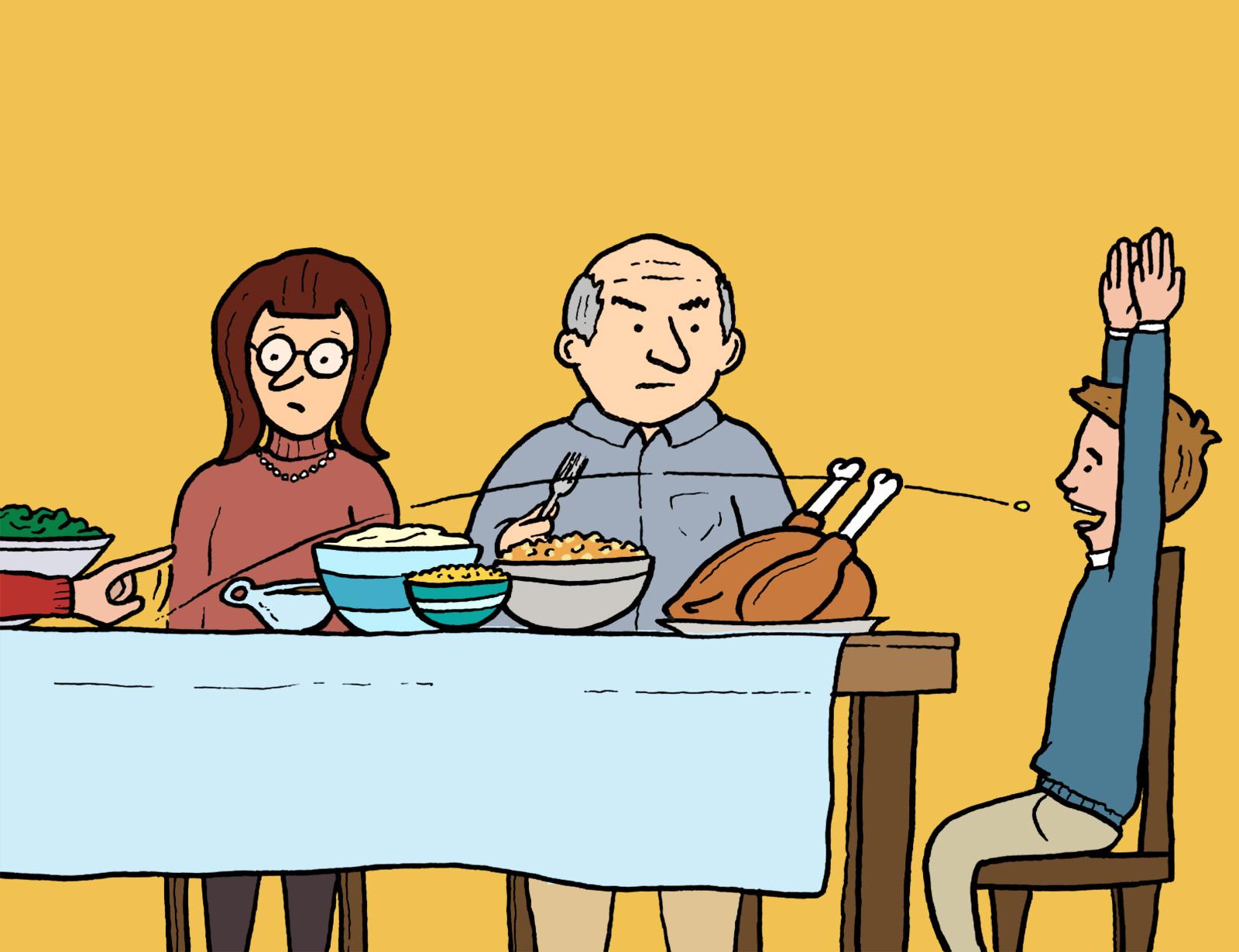 turkey_fieldgoal_web.jpg