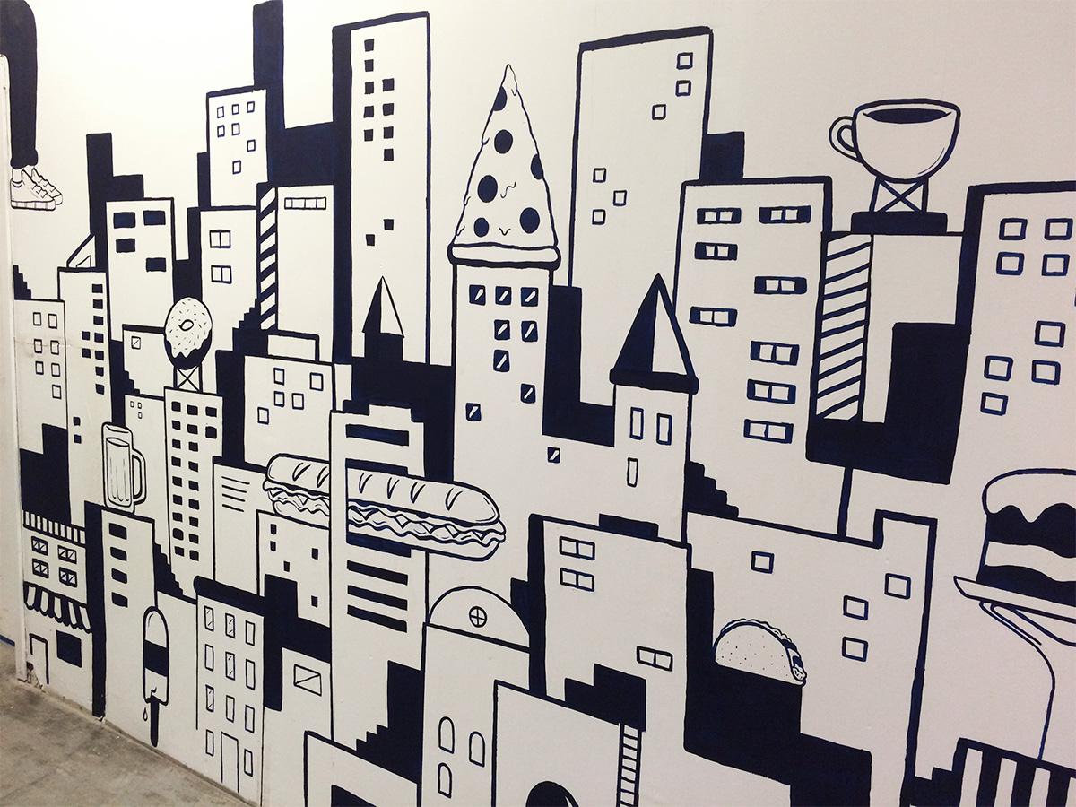 dkm_mural_2.jpg