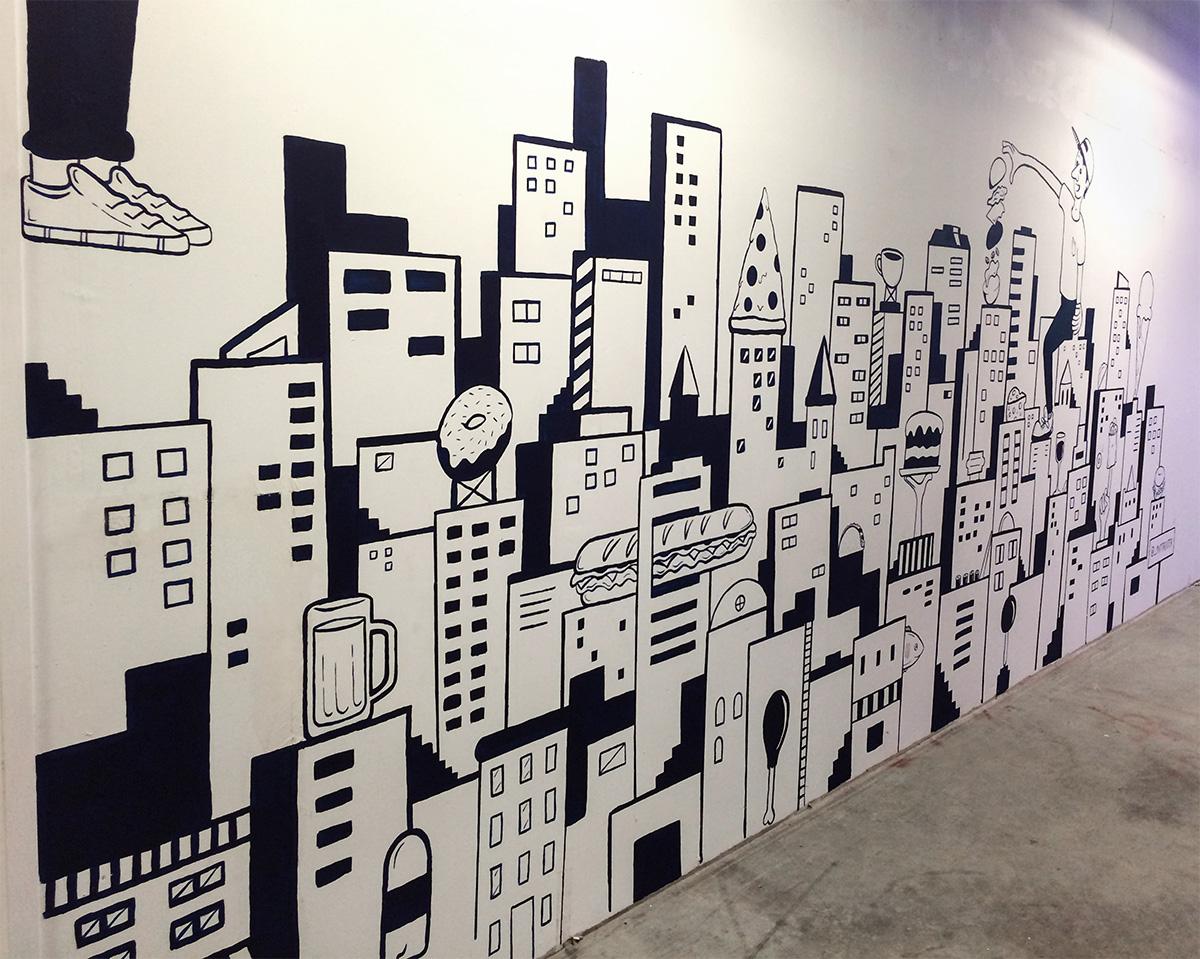 dkm_mural_1.jpg