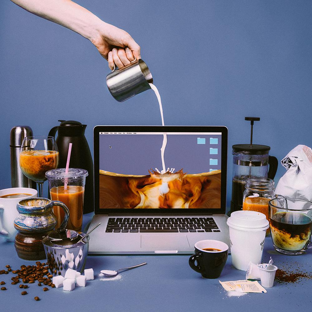 coffee_pour.jpg