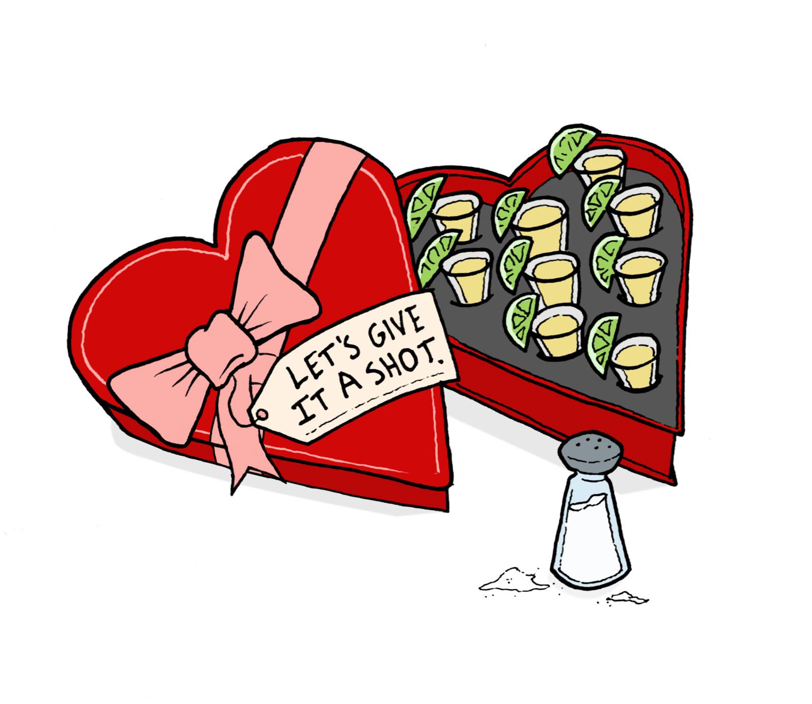 valentines_shot.jpg