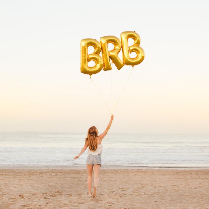 brb_girl.jpg