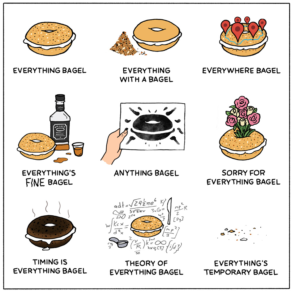 everythingbagel_web.jpg