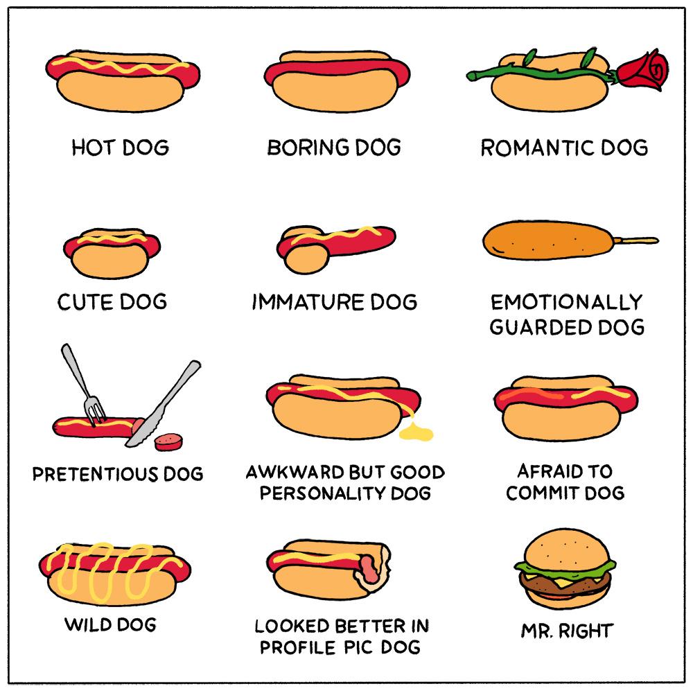 hotdog_web.jpg