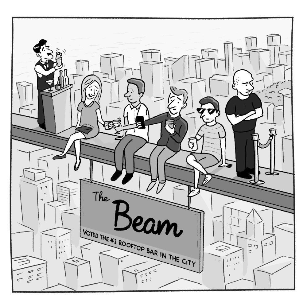 beambar_web.jpg