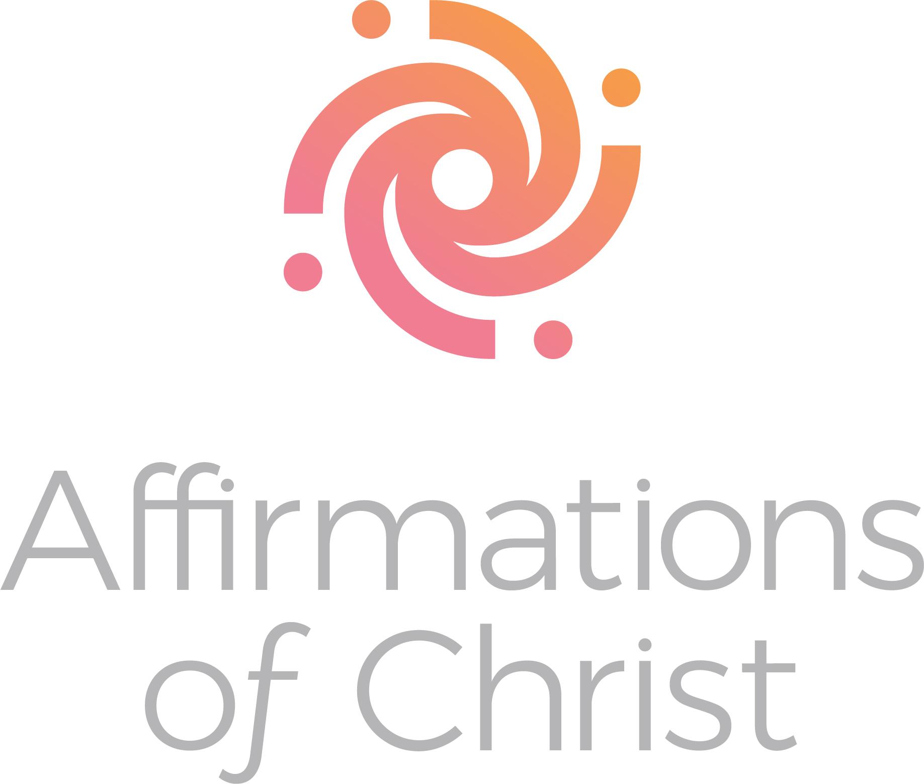 AffirmationsOfChrist-01.jpg