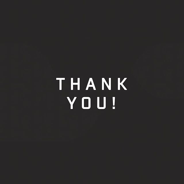 Now that we've had some time to rest after yesterday, we wanted to say THANK YOU!! Starting a business in under 2 months is a little mad, and we could not have done it without the support of our friends and family. Thank you for your advice and encouragement and for buying things! You guys seriously are the best!! 😆 HUGE thank you to @chelsey_arline's family for helping us set up in the rain yesterday and buying us lunch (looking at you, @mattiefarris)! 🙌🏻 And finally, thank you to our new customers!! It was so great getting to meet you all! We hope you love your new goods! ❤️ . . We do have some inventory left, and if you'd like to buy something, shoot us a private message and we'll work something out! Here are prices... Stl Pennants: $25 Coffee Pennants & Deck the Hall Pennants: $20 each or 2 for $35 You Bad Pennants: $12 Coffee mugs: $12 Cards & Gift tags: $3 each  Totes: $10 . .  #stl #stlouis #saintlouis #explorestlouis #design #stldesign #homedecor #graphicdesign #smallbusiness #stlbusiness #shoplocal #ucbcwintermarkt #midwest  #christmas #homegoods #print #designstl #holiday #thankyou