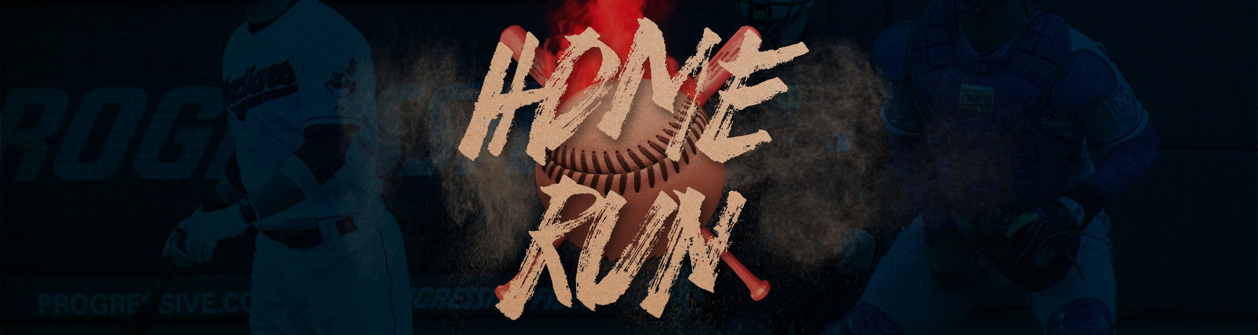 HOME_RUN_2 (00029).jpg