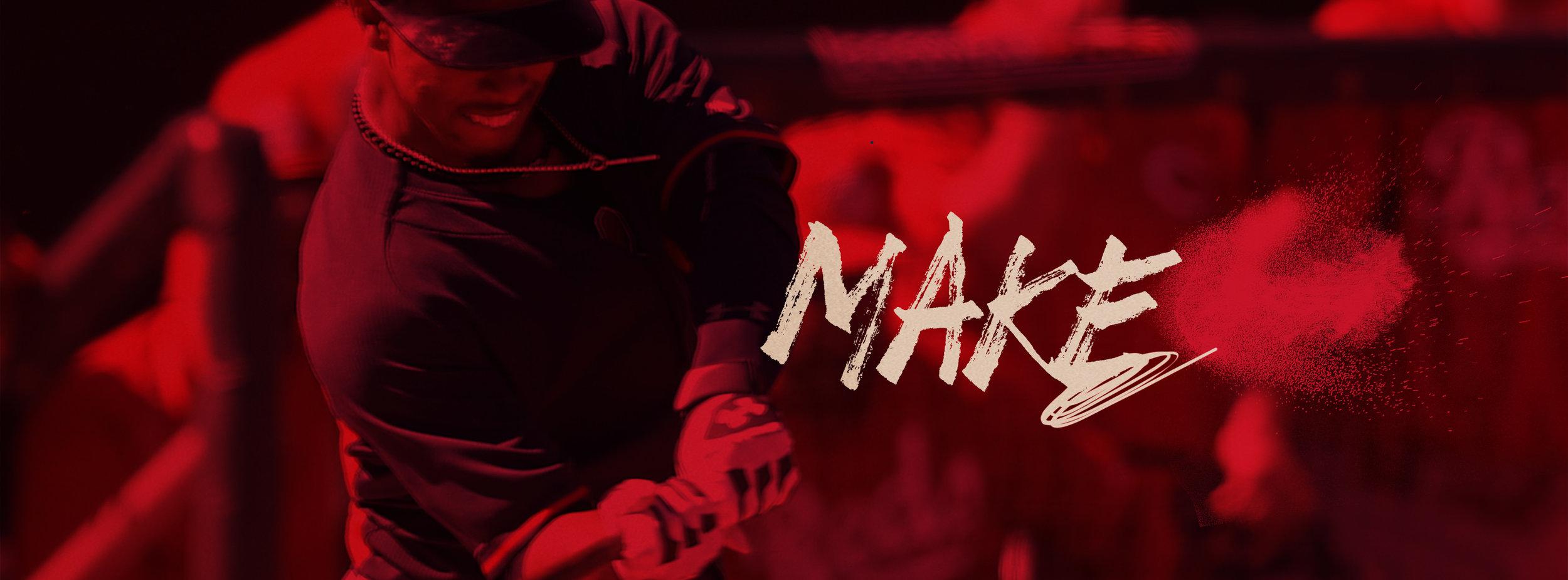 MAKE_SOME_NOISE 10 (00007).jpg