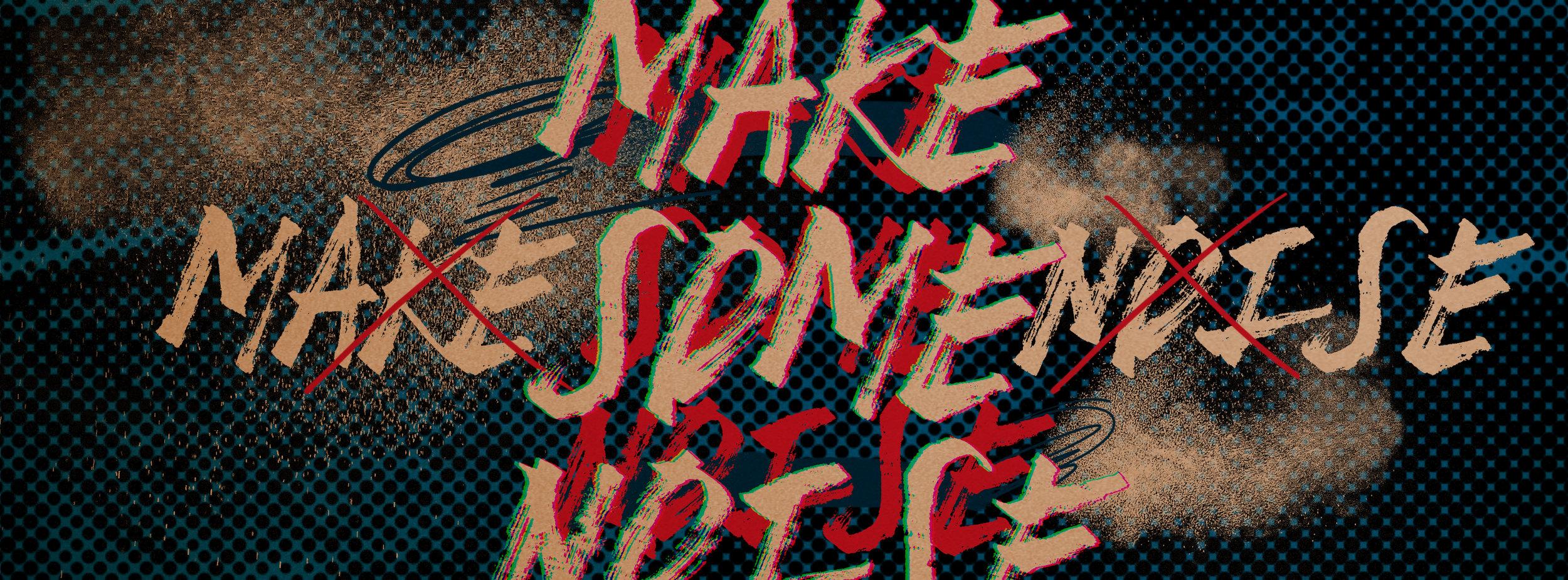 MAKE_SOME_NOISE 10 (00067).jpg
