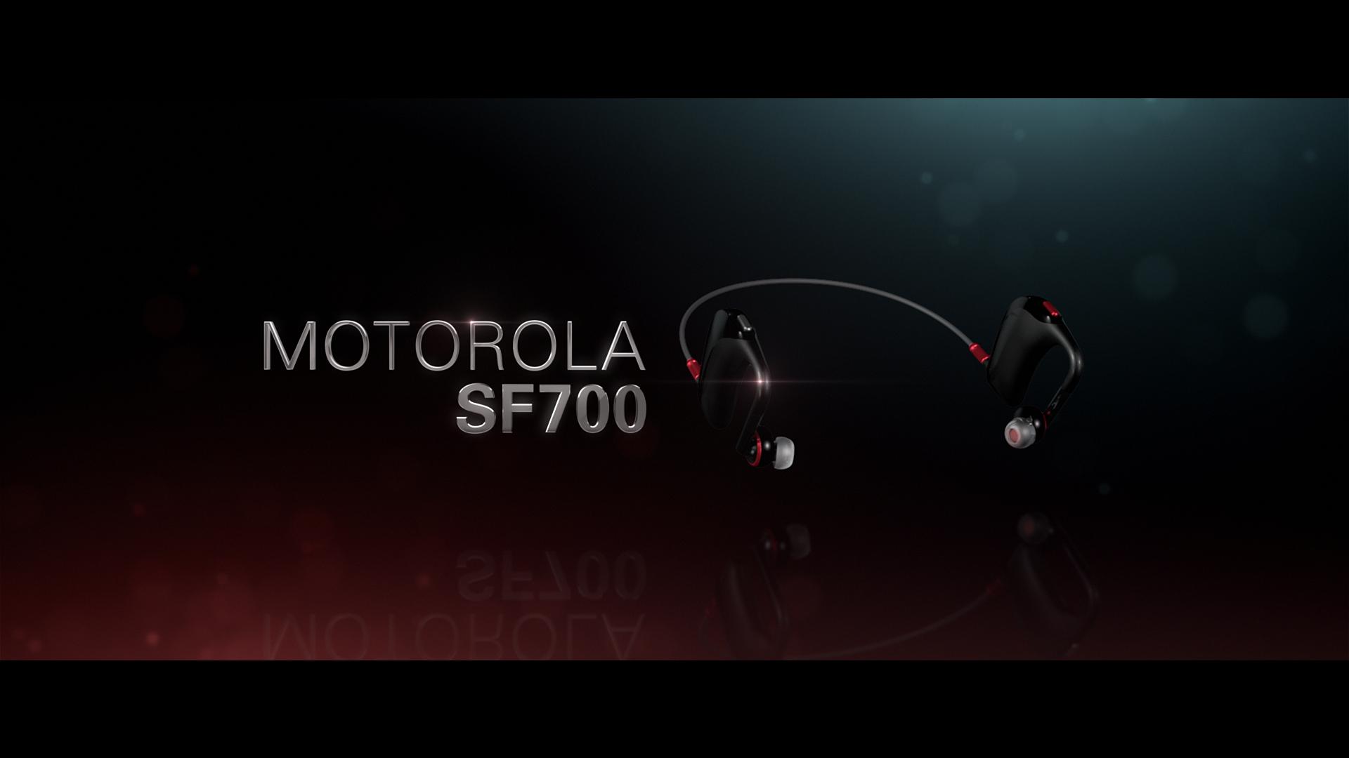 DB_Moto_SF700_07 (00085).jpg