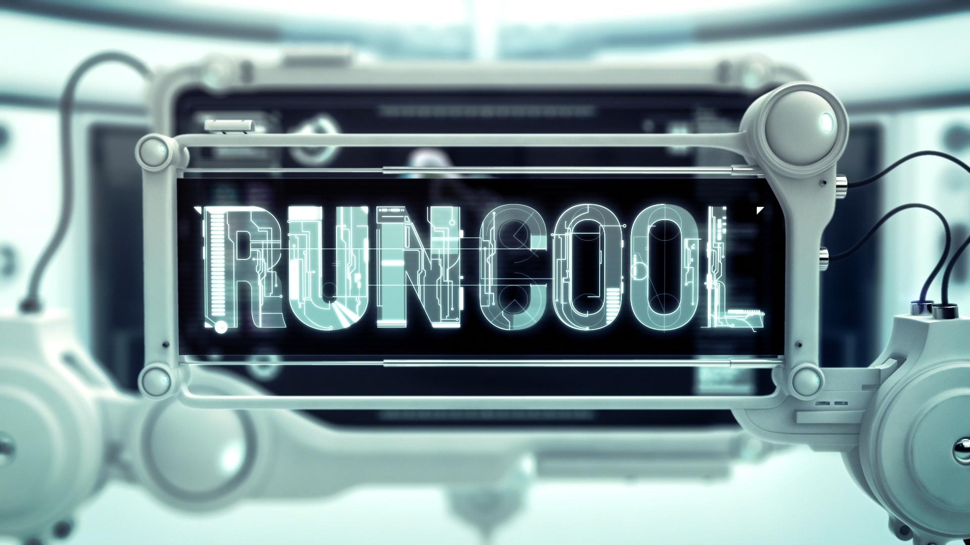 Nike_RunCool_050411_H264_v01 (00709).jpg