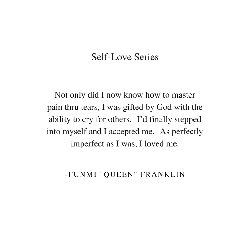 Self-Love-Series-Day-7.png