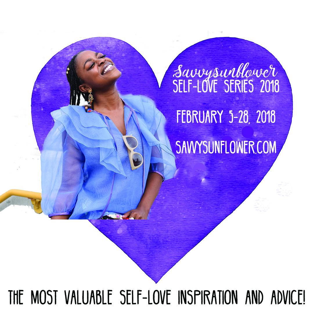 self-love-purple-heart.jpg