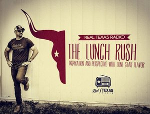 The+Lunch+Rush.jpg