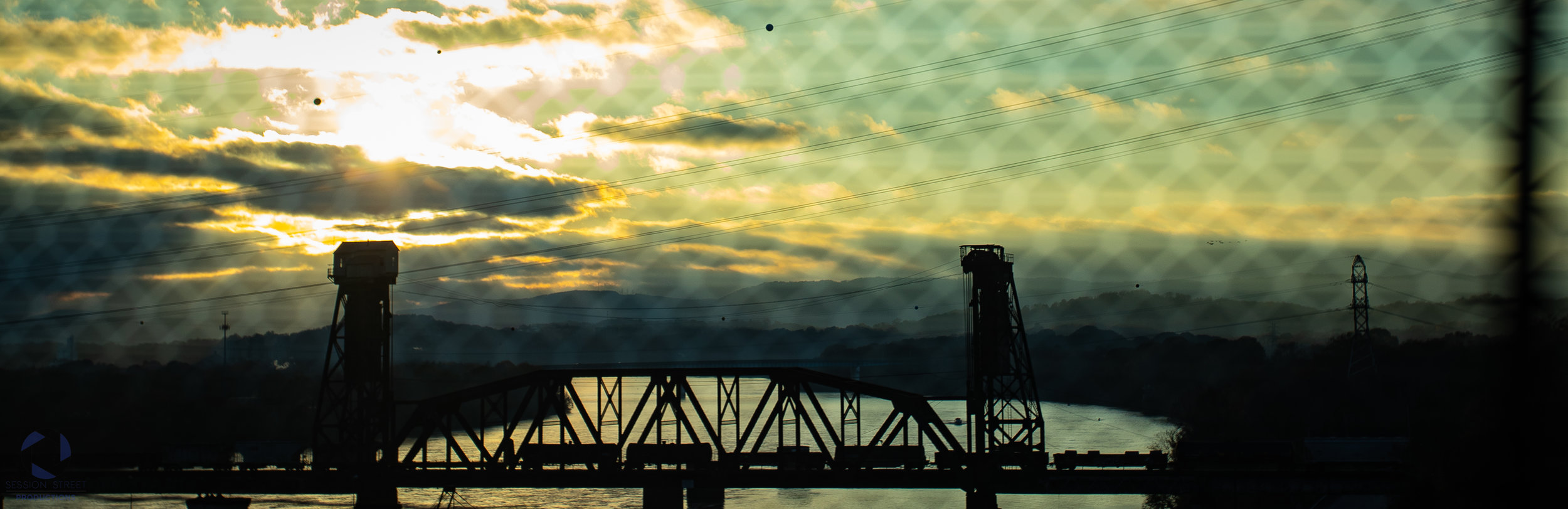 Chattanooga_Bridge.jpg