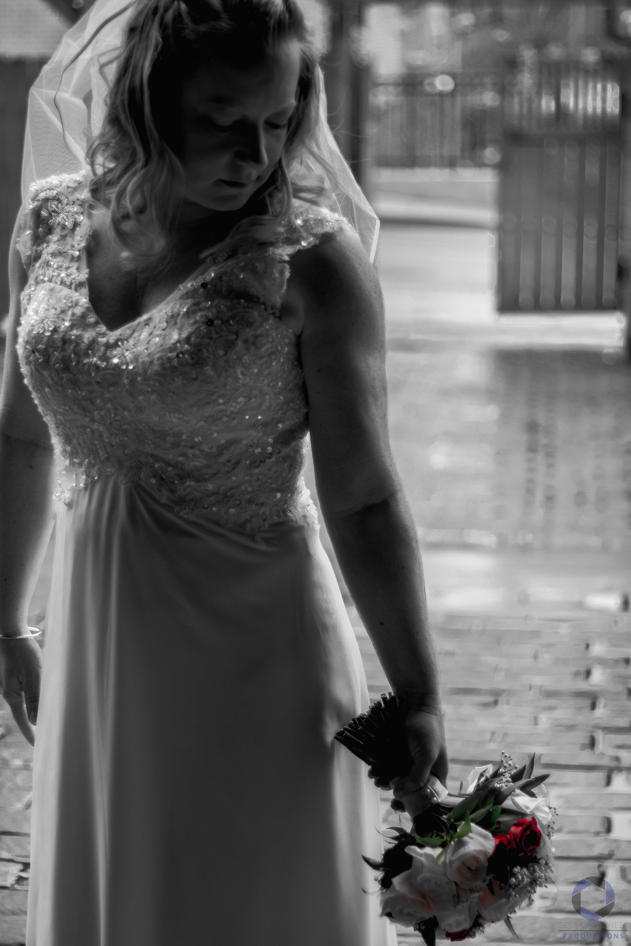 Wedding photography north georgia atlanta marietta woodstock session street productions