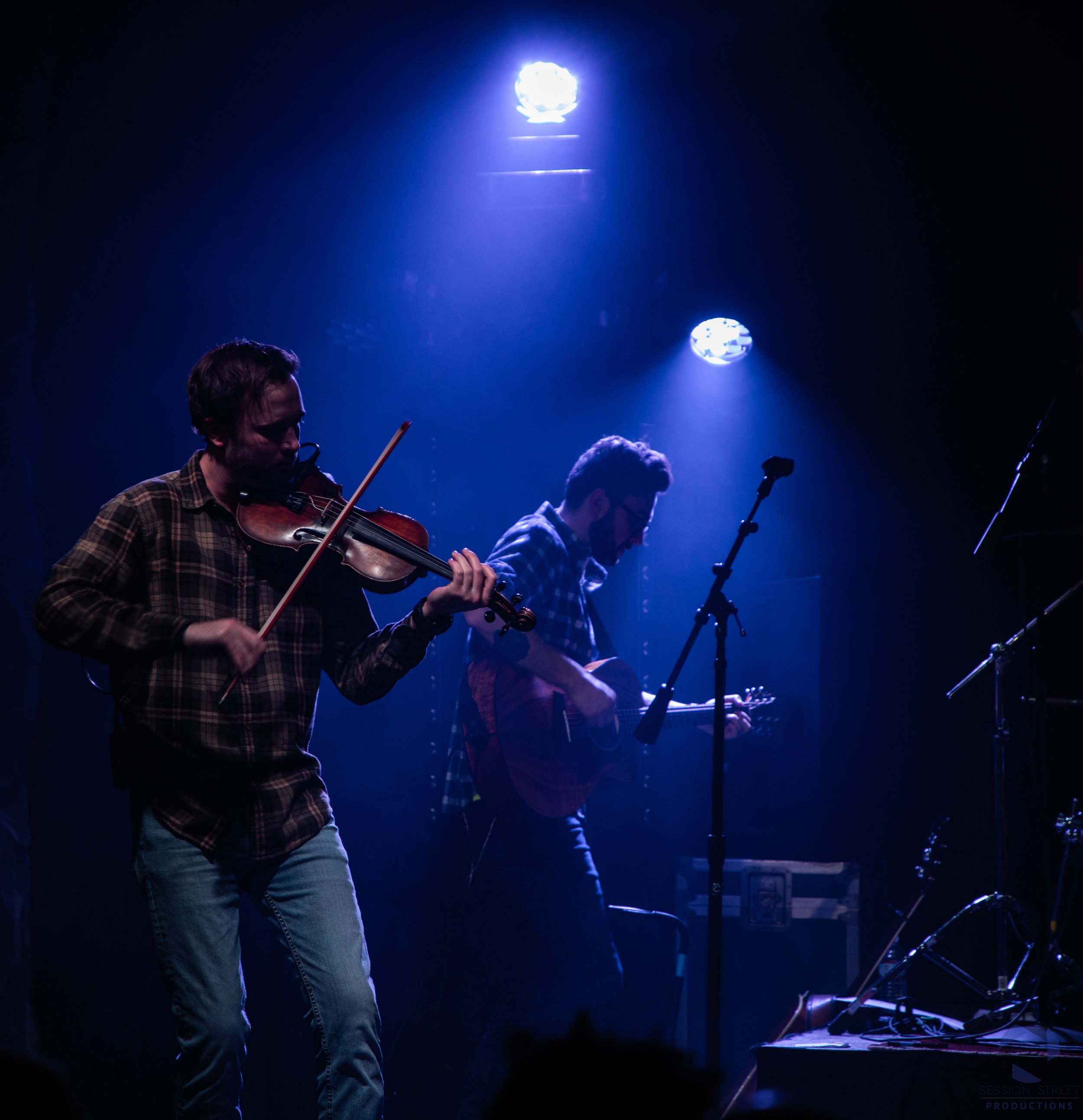 miles landrum madlife stage and studios woodstock ga music photography atlanta ga session street productions