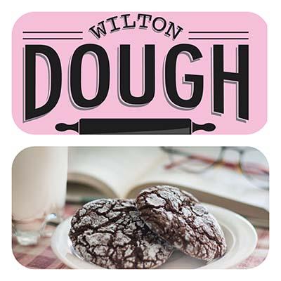 WILTON DOUGH