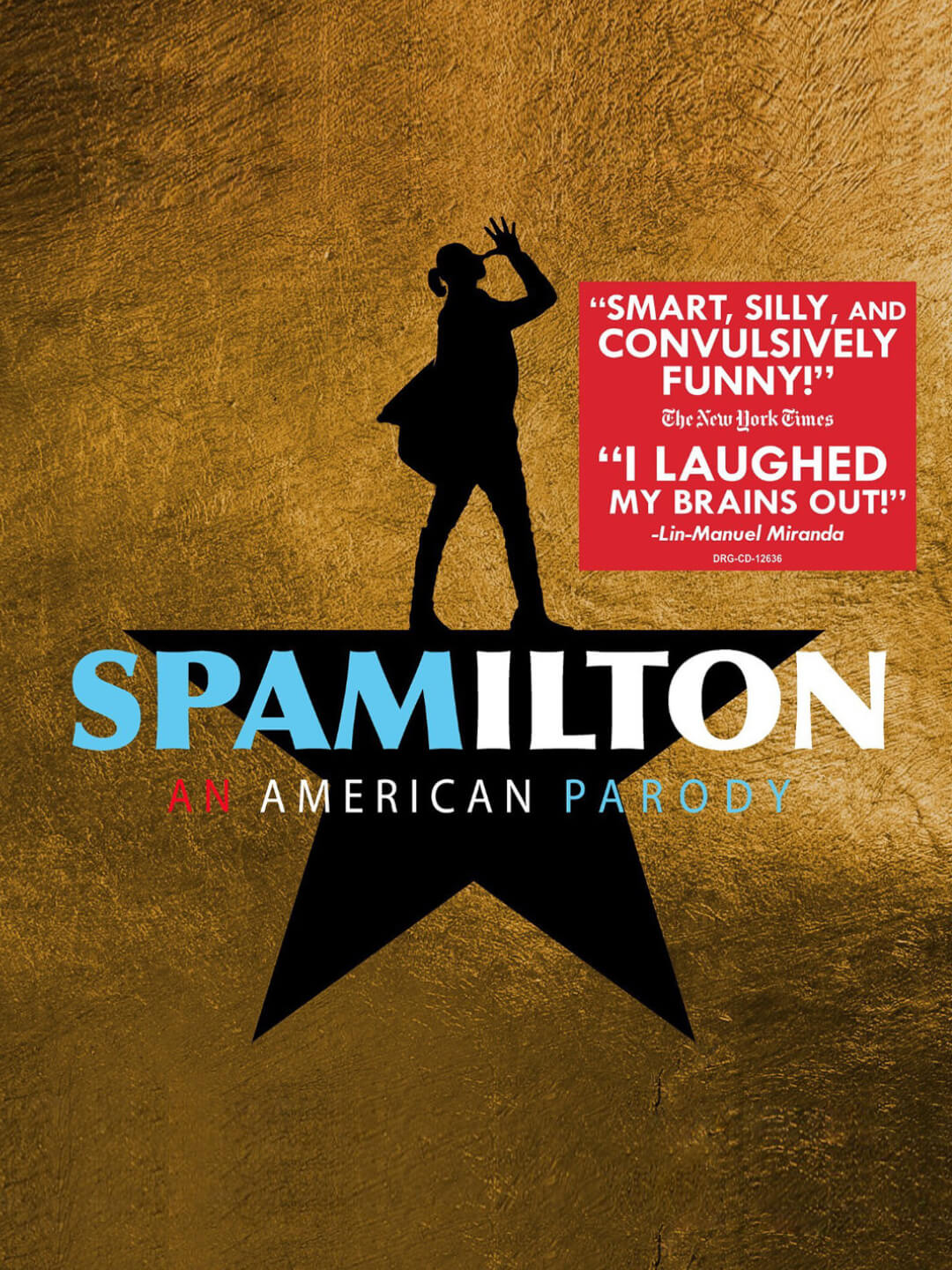 Fred Barton is the Musical Supervisor of SPAMILTON, the hit musical take-off on HAMILTON - He served as Arranger, Vocal Arranger, Pianist, Performer, and Musical Director of the long-run Off-Broadway production, the CD for DRG Records. Fred subsequently arranged and music-directed the Chicago, Los Angeles, and London companies, and currently supervises the National Tour, booked into 2020. The Pittsburgh Civic Light Opera production is in preparation for a May 2019 opening.SPAMILTON marks the reunion of Fred and writer-lyricist Gerard Alessandrini, who collaborated on the original FORBIDDEN BROADWAY in 1981 – a show that ran for over 27 years Off-Broadway, topping its countless awards with a Special Tony Award.
