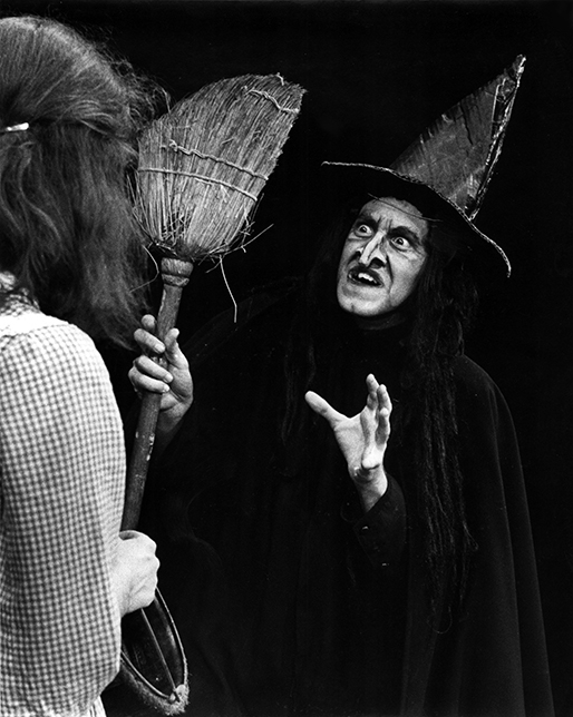 Wicked Witch-FAB-TBTS1979-web.jpg