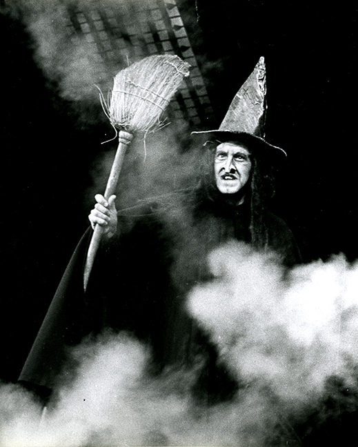 Wicked Witch-TBTS 1979 FB-web.jpg