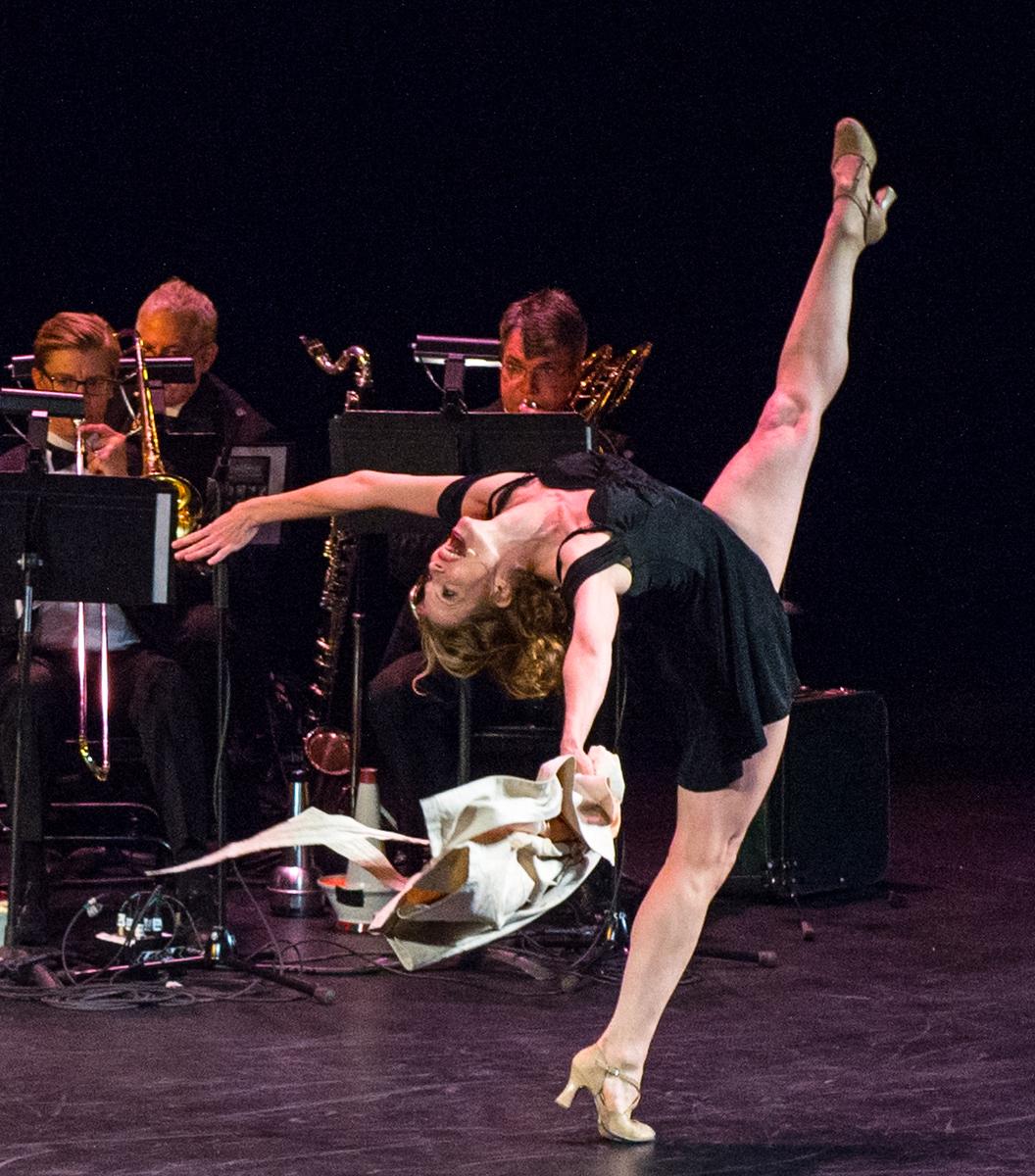22-Leslie Stevens-I'm A Brass Band-4.jpg