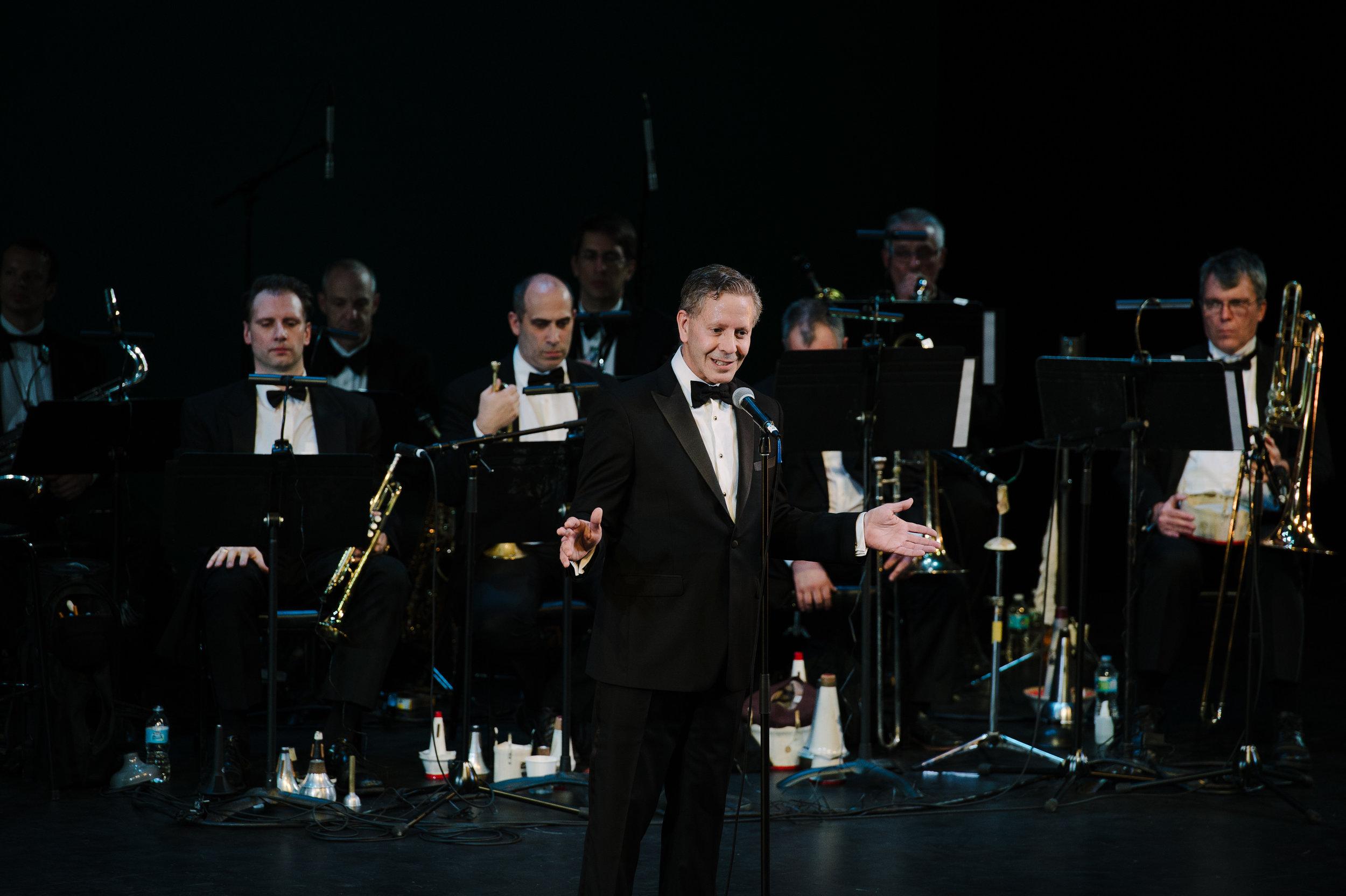 FAB-Orchestra-Loesser.jpg
