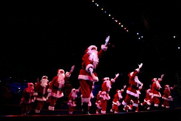 SantaTap.jpg