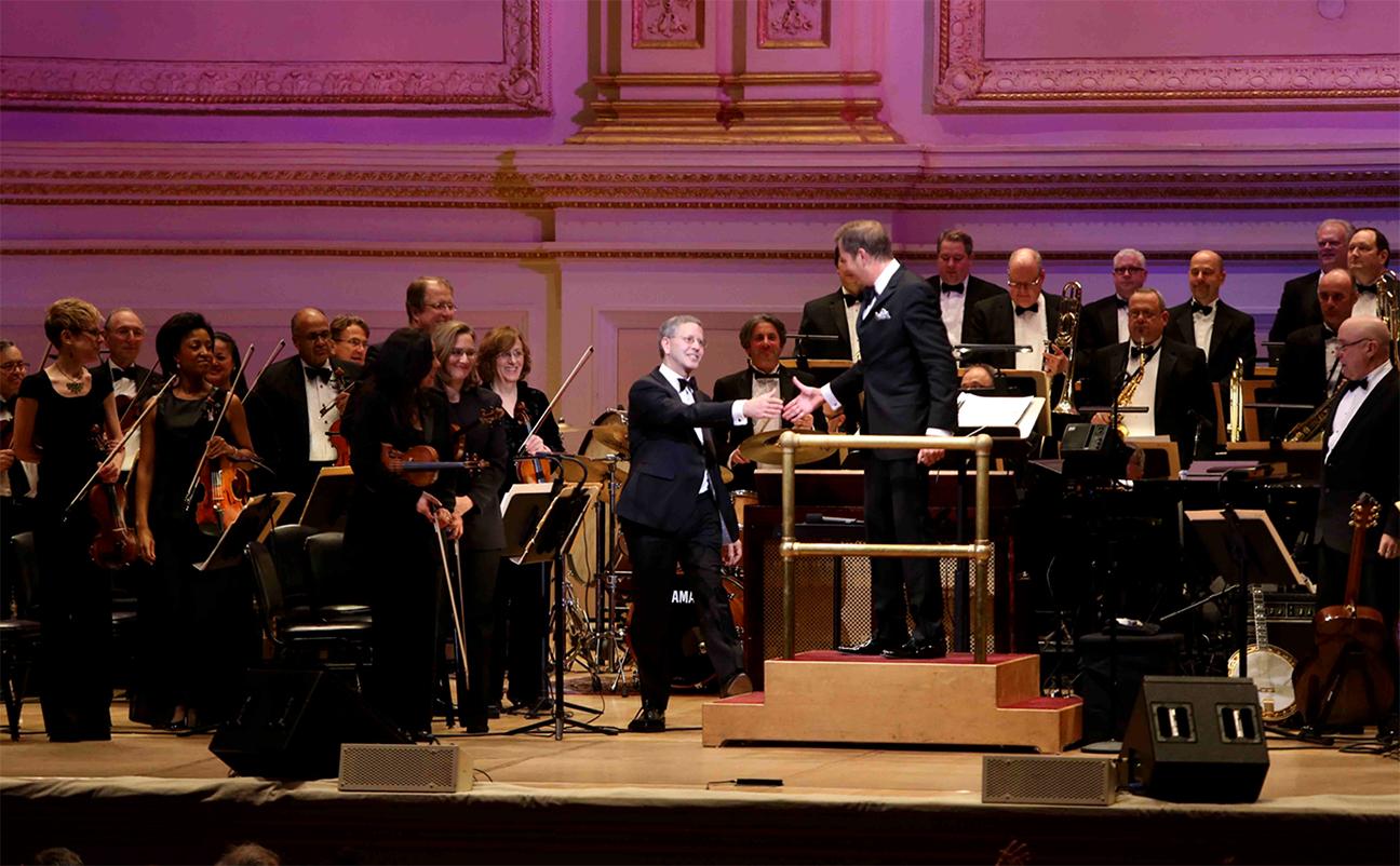 Carnegie 3-13-15-Handshake1.jpg