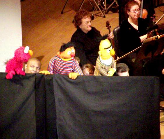 NY Pops-Muppets.jpg