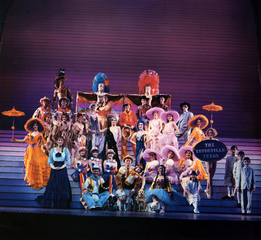 Will Rogers Bway Cast-smaller.jpg