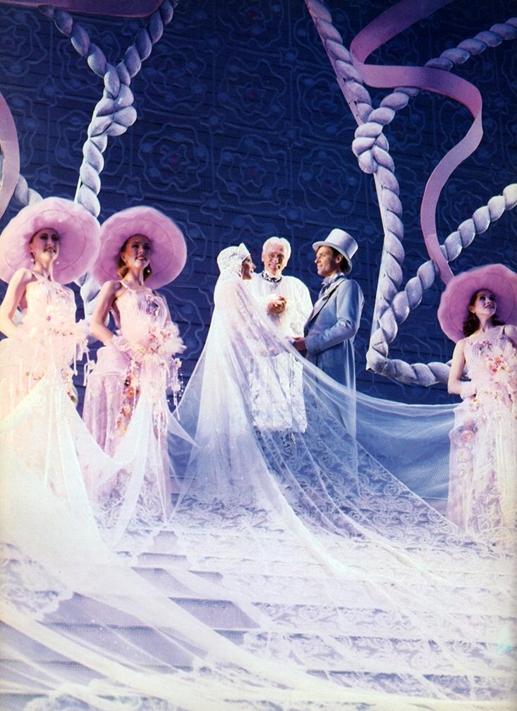 Will Rogers Bway-Wedding-smaller.jpg