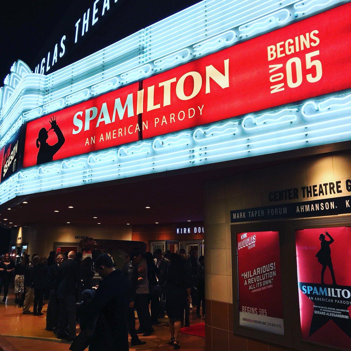 4 LA opening night theatre.jpg