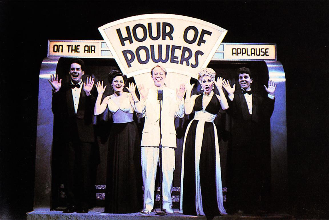 HourOfPowers-edit.jpg