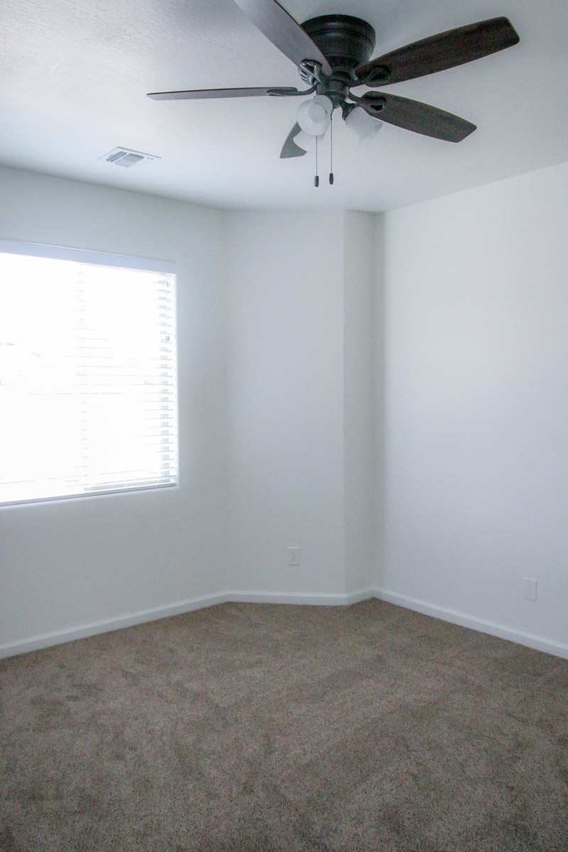 HM-bedroom (1 of 1).jpg