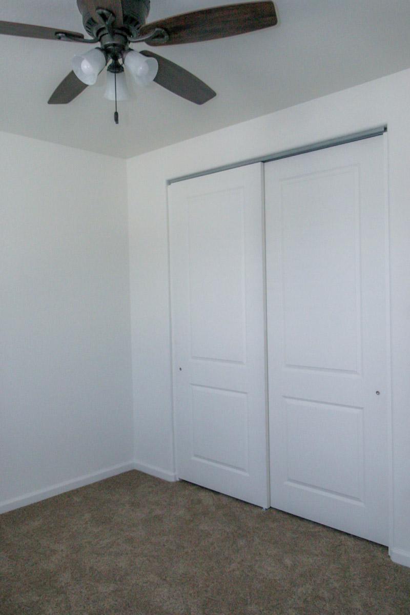 HM-bedroom2 (1 of 1).jpg