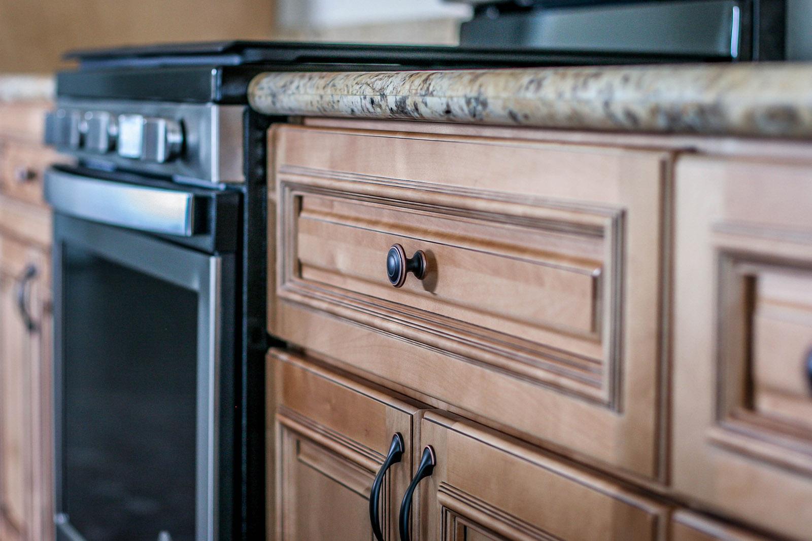 HM-kitchenknob (1 of 1).jpg