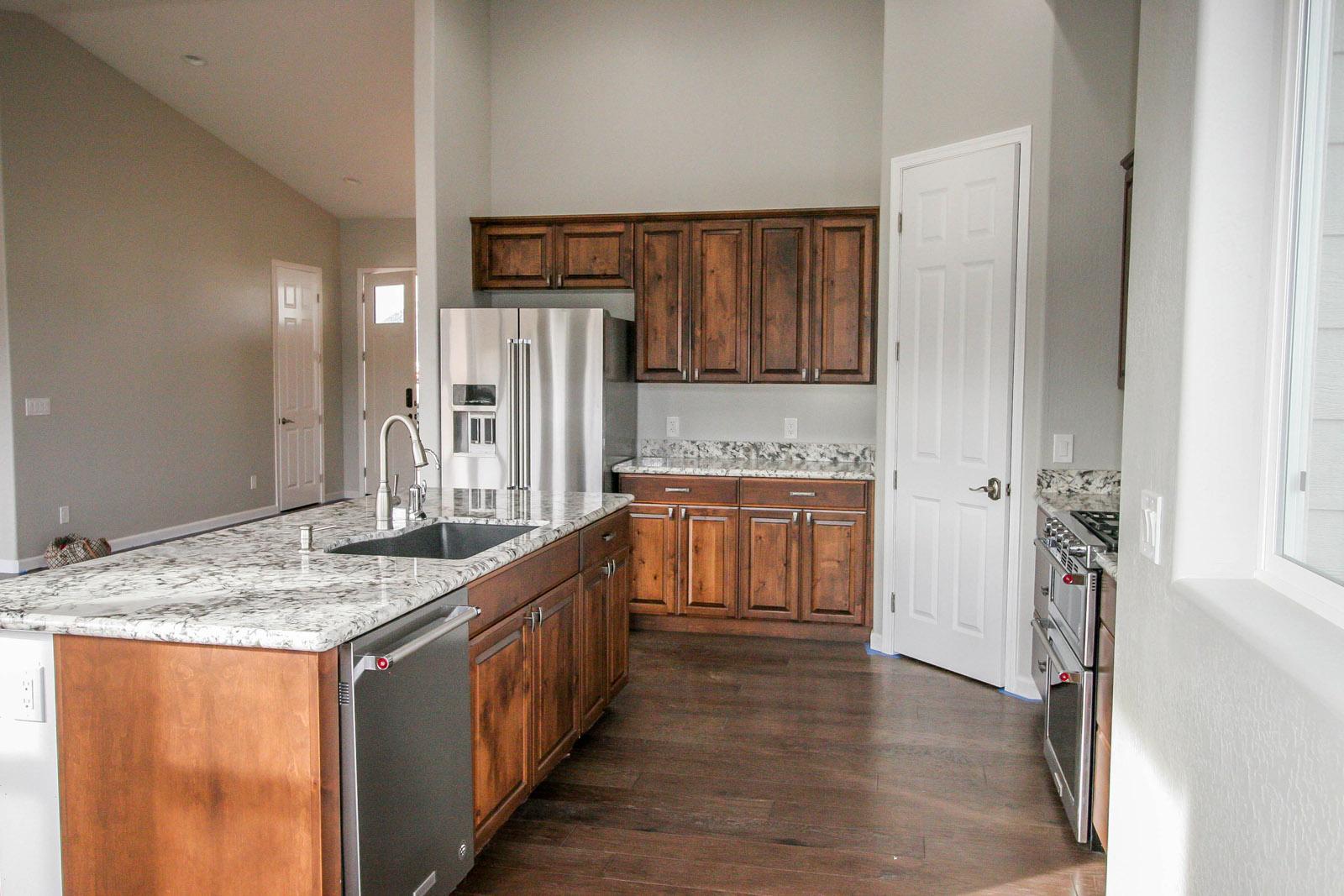 Girard - girard kitchen 2.jpg