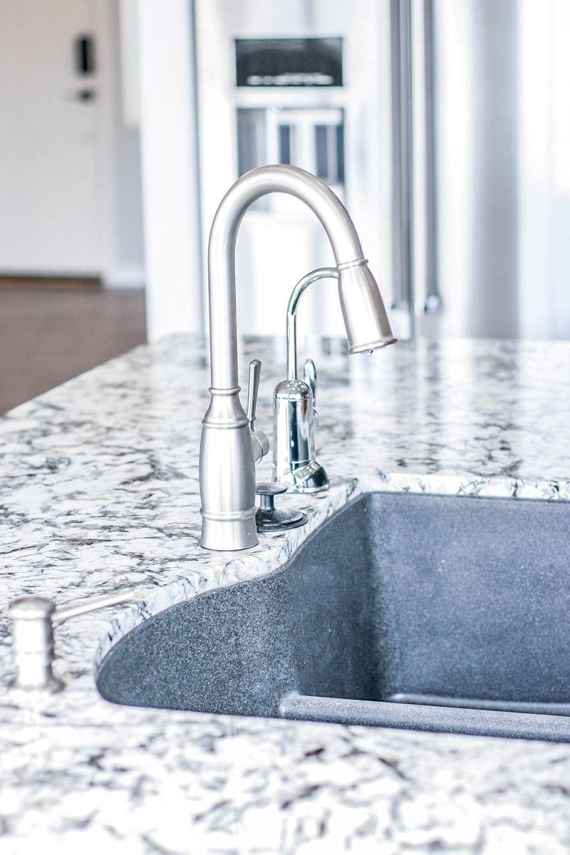 Girard - kitchen sink detail.jpg