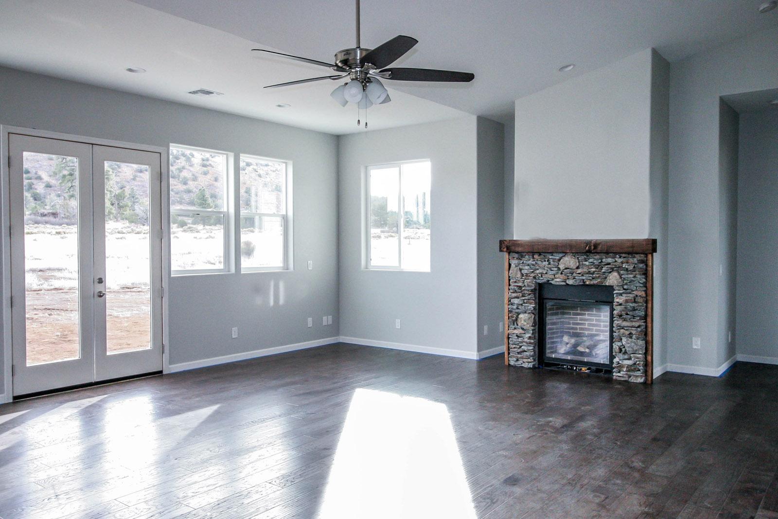 Girard - living room1.jpg