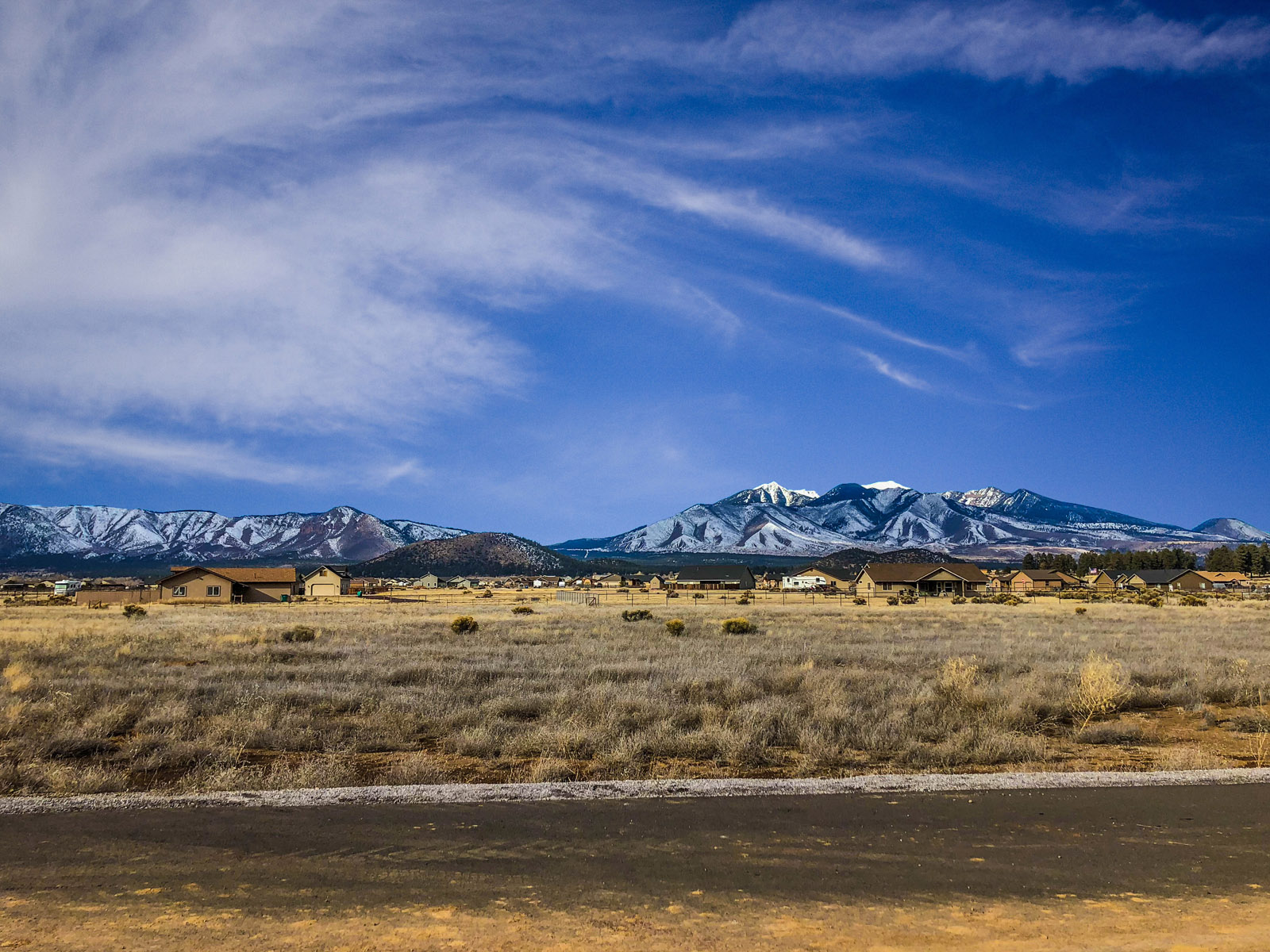 Girard - Peak View.jpg