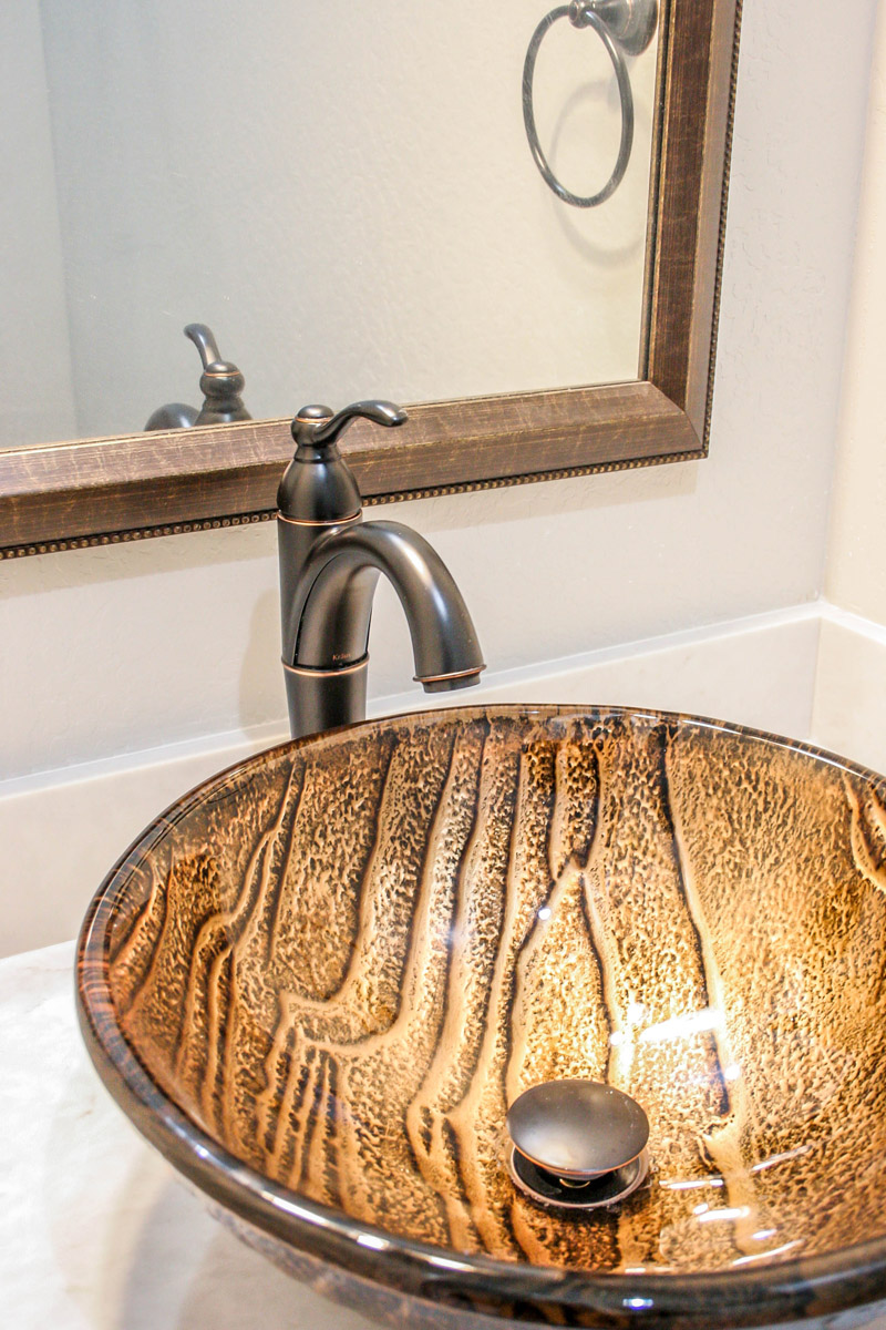 Girard - powder sink.jpg