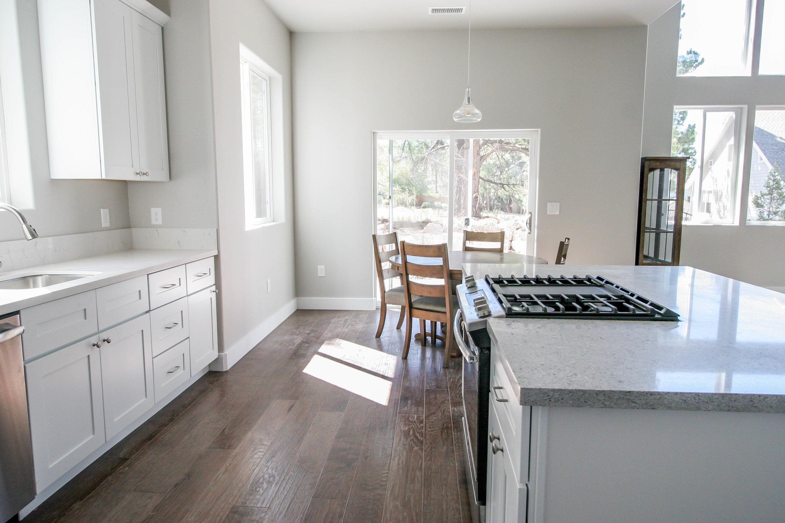 kitchen1 (1 of 1).jpg