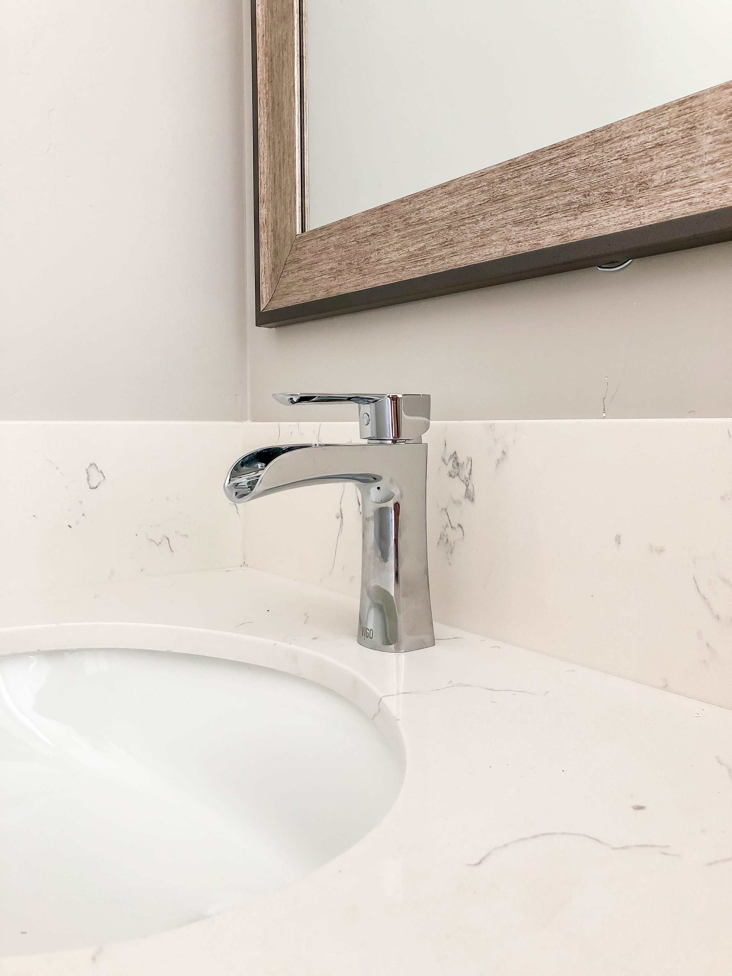 sink (1 of 1).jpg