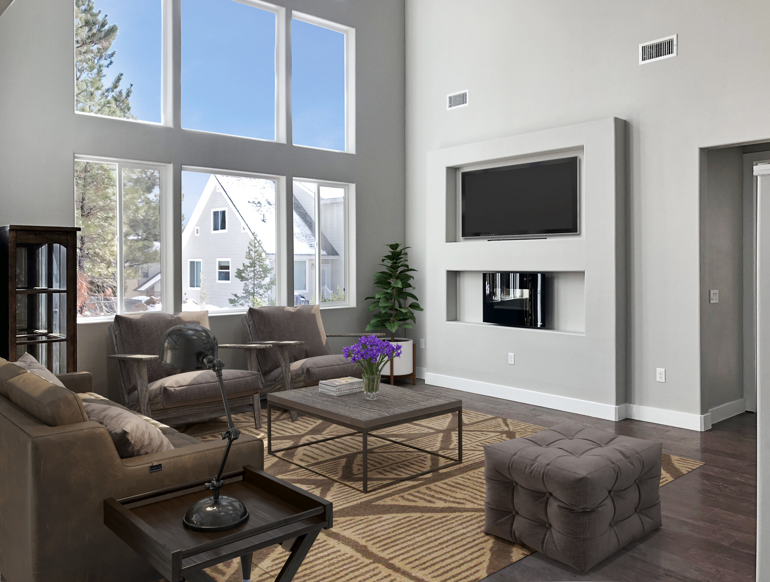 Vitrual Stage - Living Room.jpg