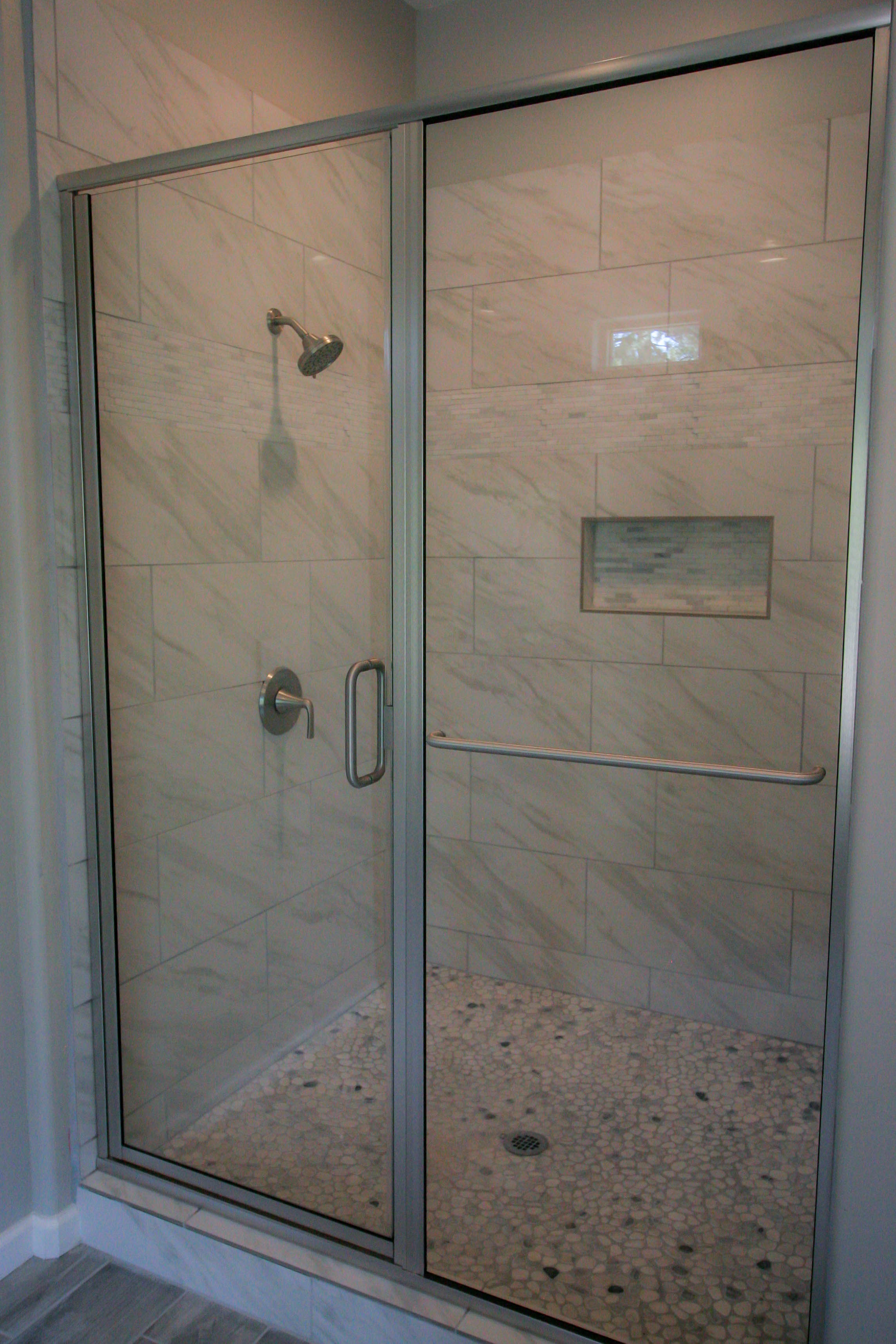 escalantemasterbathshower1.jpg