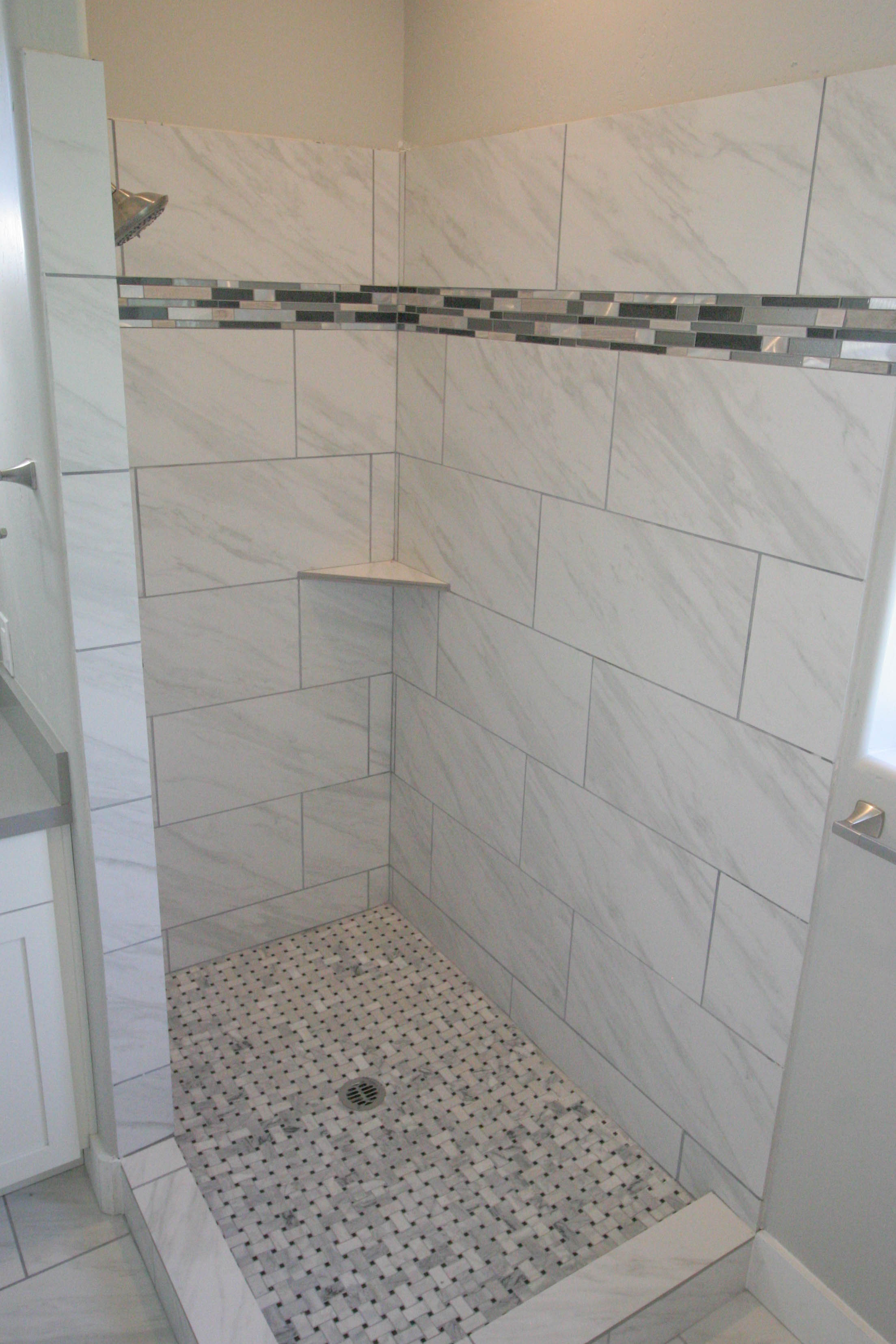 671Brookline masterbathroomshower.jpg