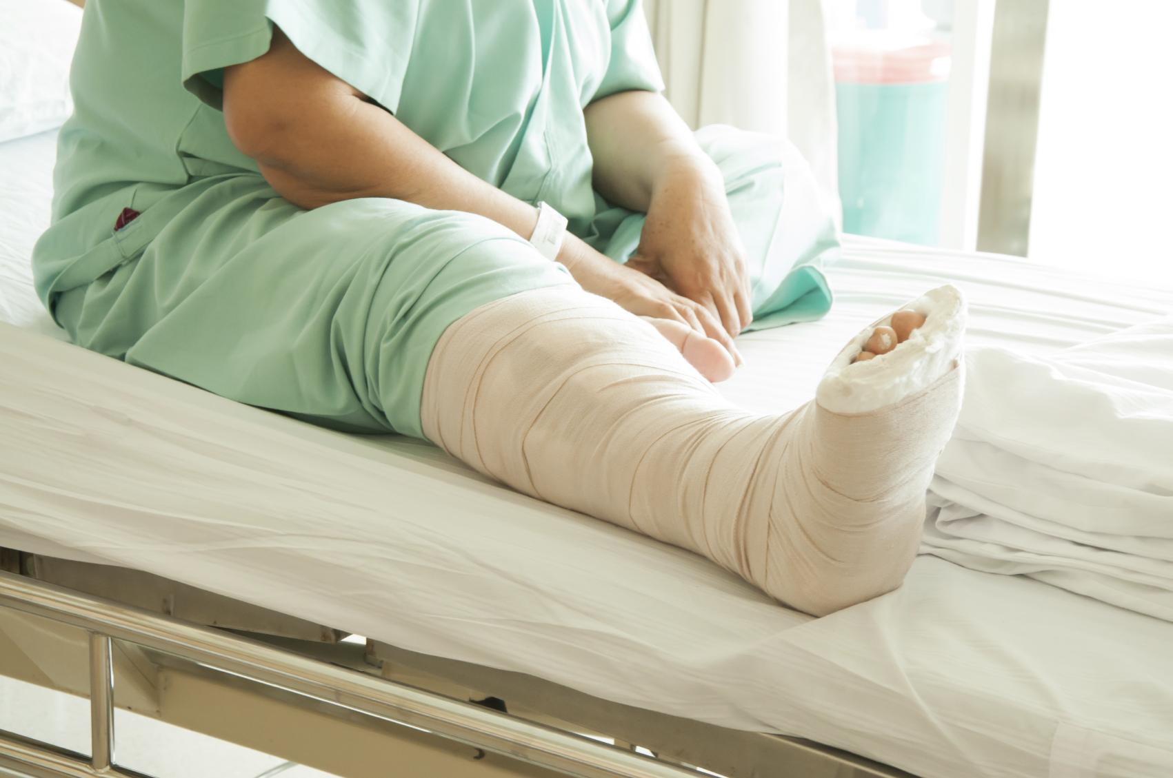 Cast-at-hospital.jpg